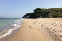 Bjala Reka Beach 2