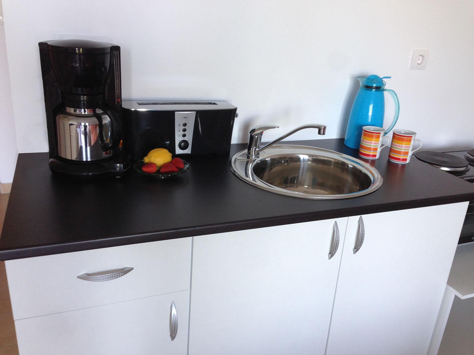 App. 2_Küche 10