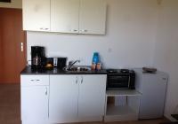 App. 2_Küche 8