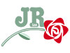 jr-bulgaria